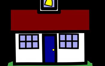schoolhouse-312546_1280